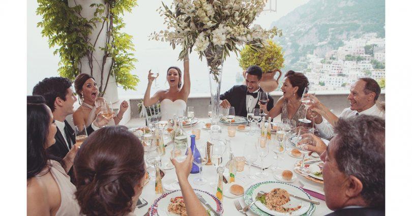 wedding-photography-villa-oliviero-positano-101