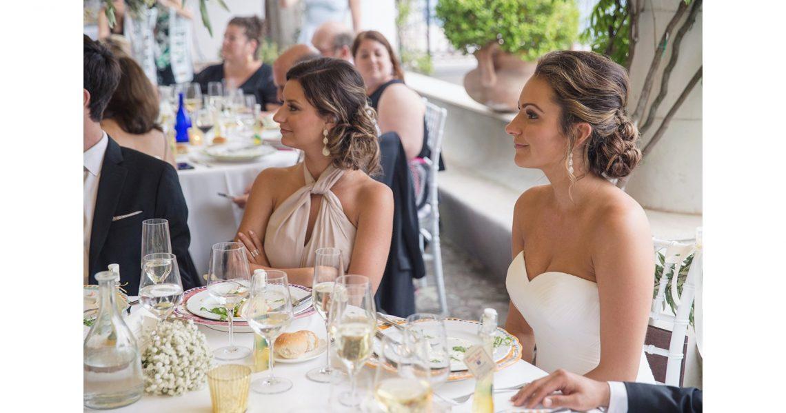 wedding-photography-villa-oliviero-positano-102