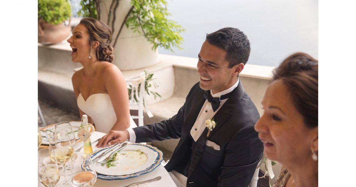 wedding-photography-villa-oliviero-positano-103