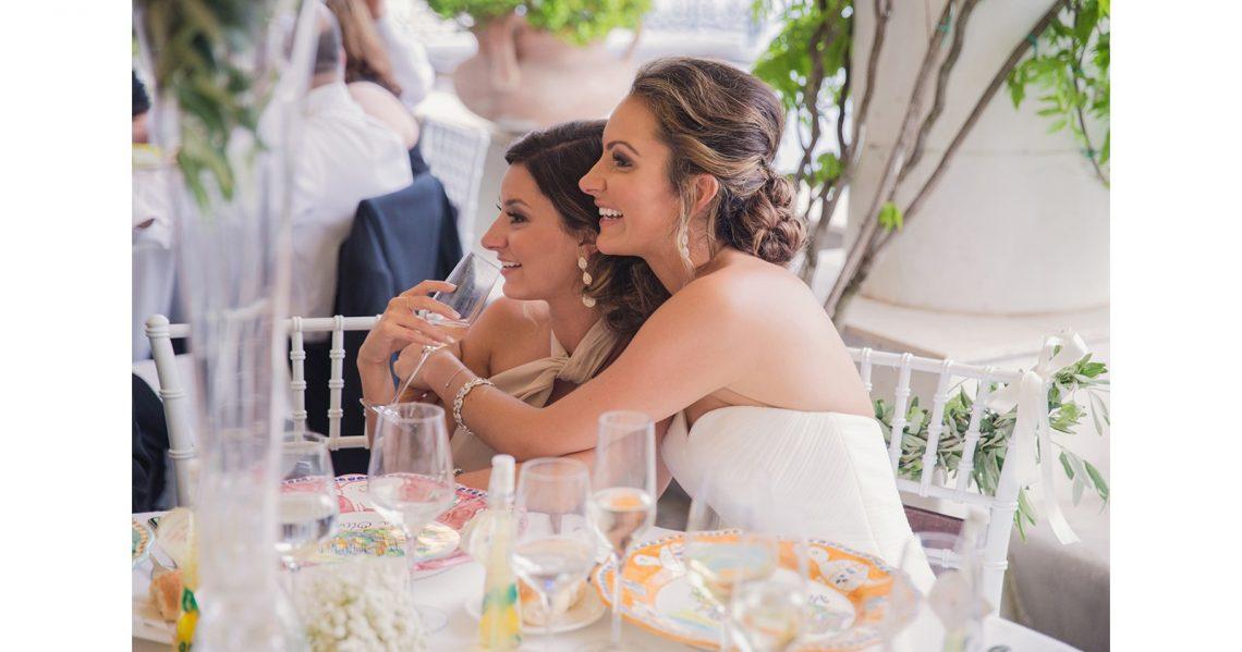 wedding-photography-villa-oliviero-positano-104