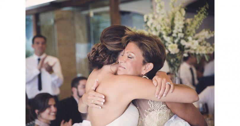 wedding-photography-villa-oliviero-positano-105