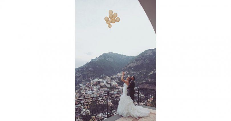 wedding-photography-villa-oliviero-positano-106