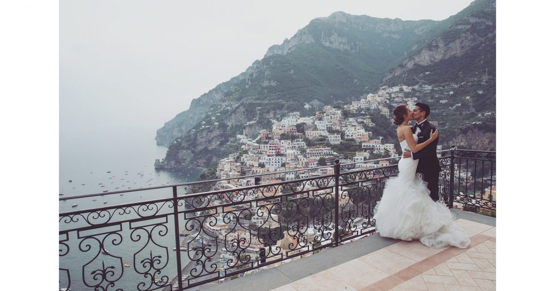 wedding-photography-villa-oliviero-positano-107