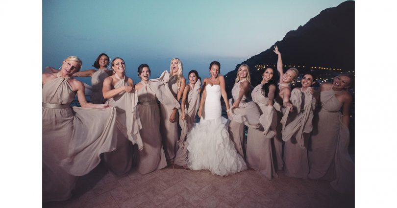 wedding-photography-villa-oliviero-positano-108