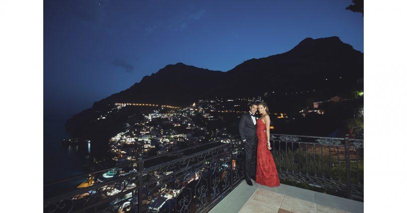wedding-photography-villa-oliviero-positano-109