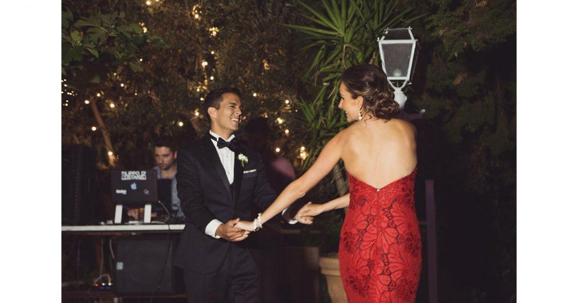wedding-photography-villa-oliviero-positano-110