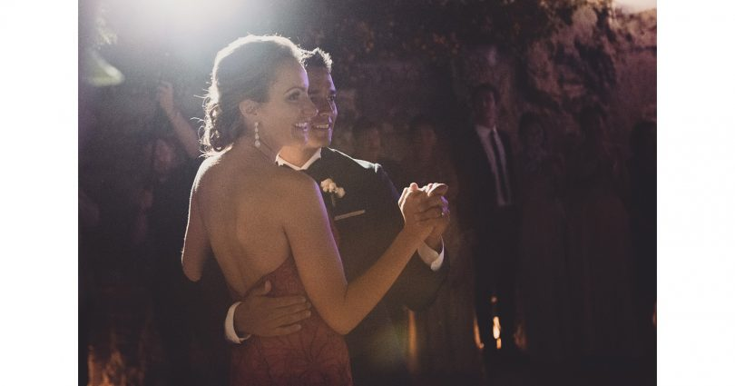 wedding-photography-villa-oliviero-positano-111