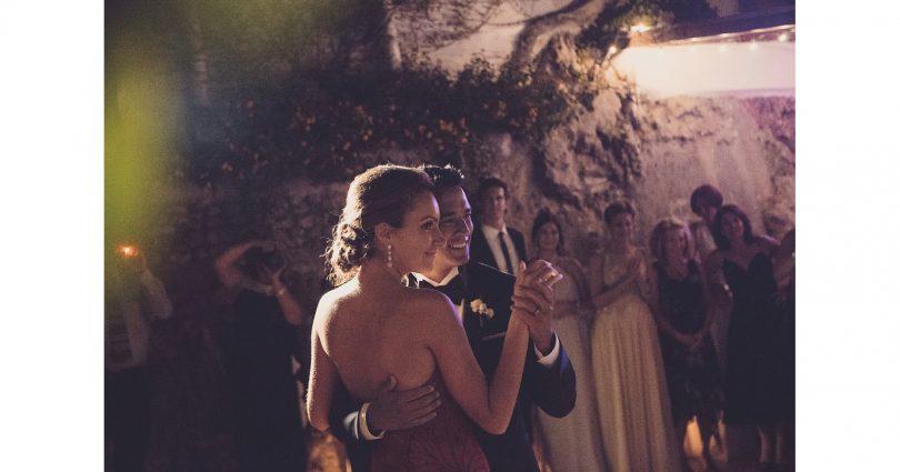 wedding-photography-villa-oliviero-positano-112