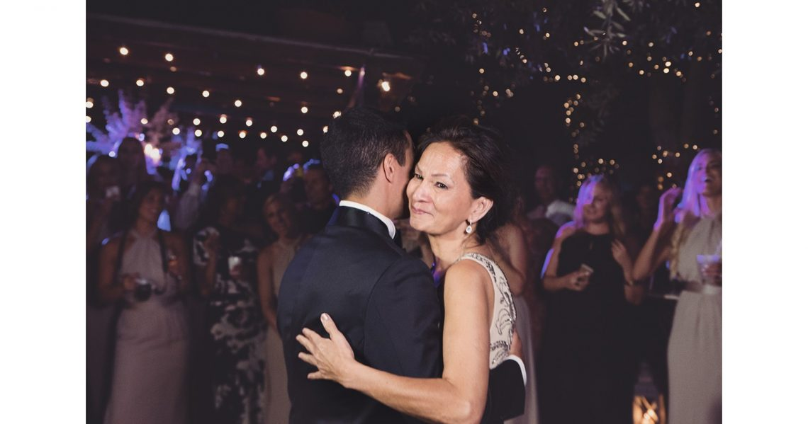 wedding-photography-villa-oliviero-positano-114