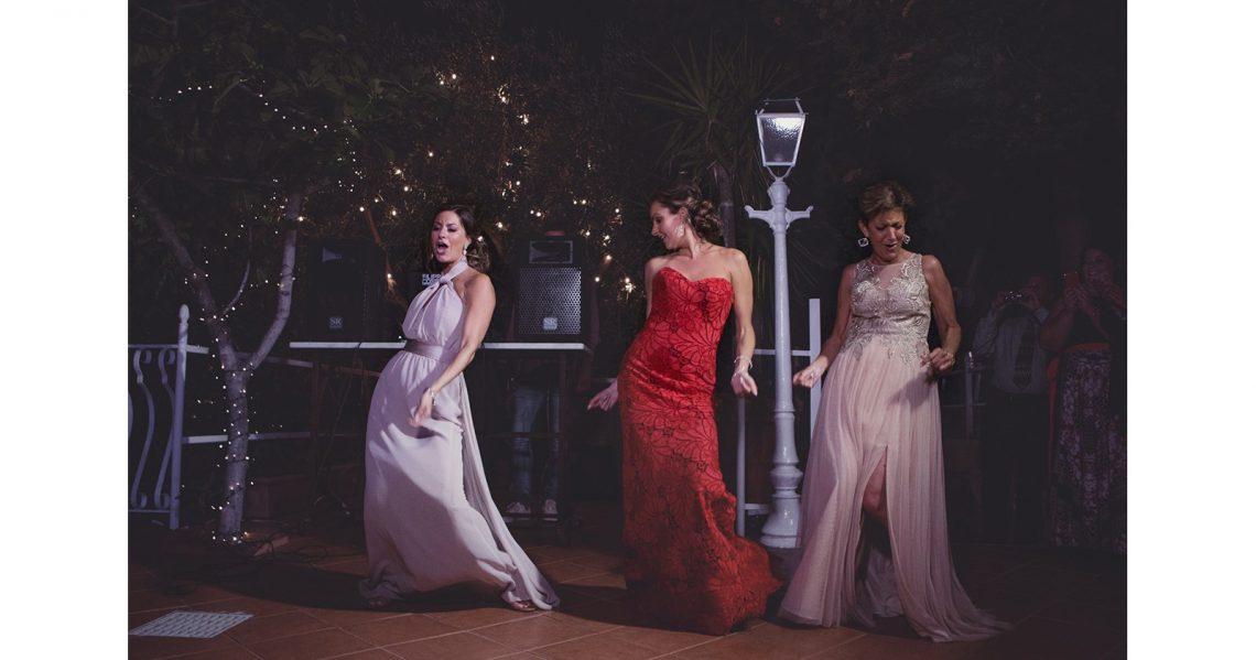 wedding-photography-villa-oliviero-positano-116