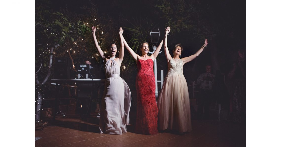 wedding-photography-villa-oliviero-positano-117