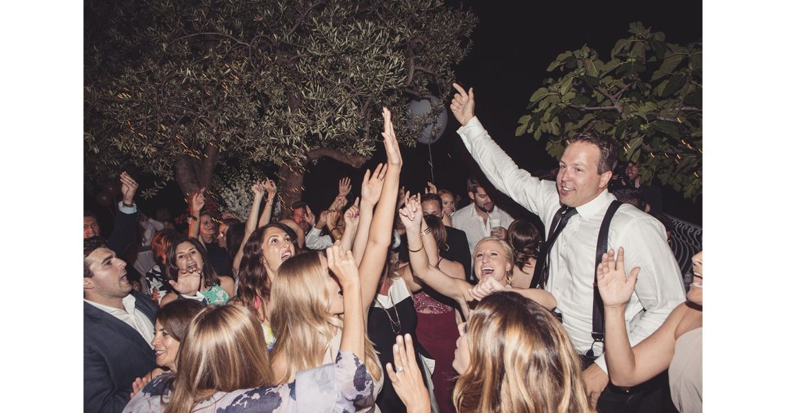 wedding-photography-villa-oliviero-positano-118