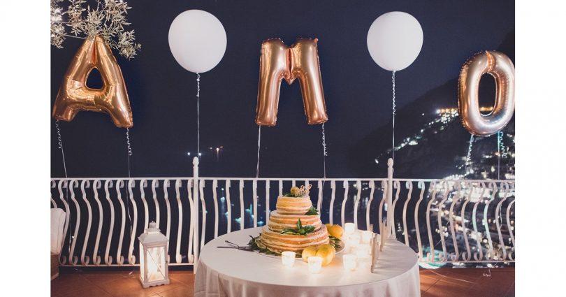 wedding-photography-villa-oliviero-positano-119