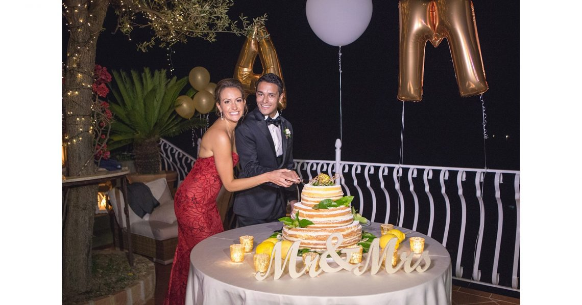 wedding-photography-villa-oliviero-positano-120