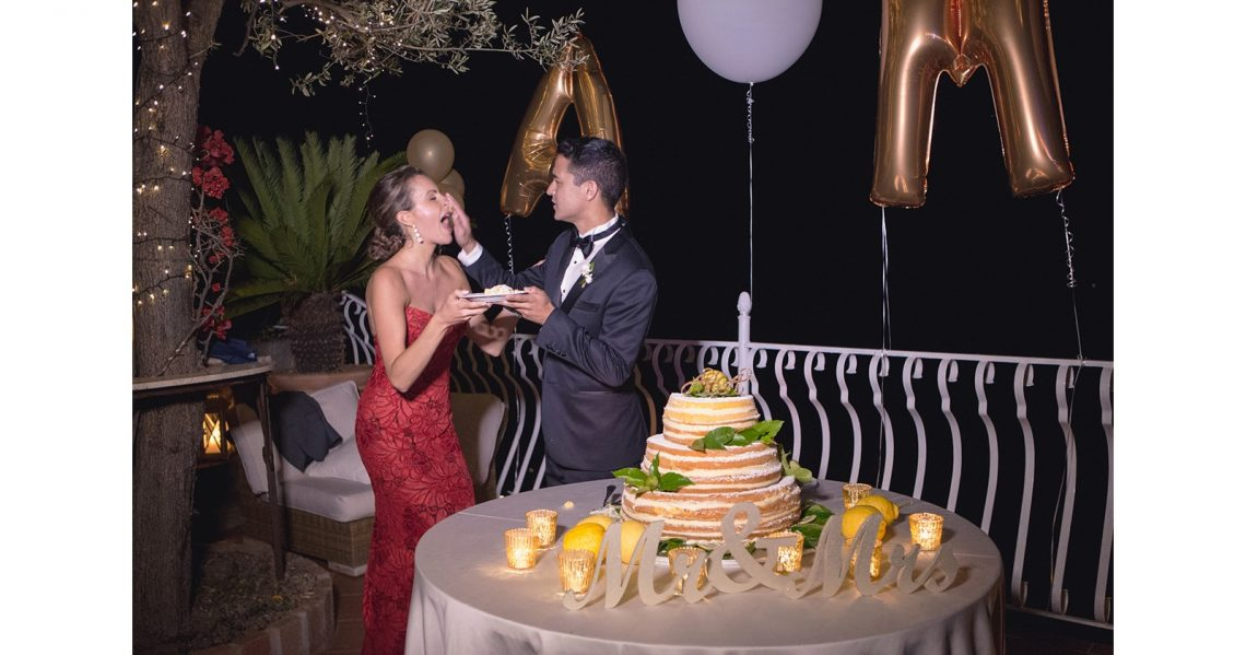 wedding-photography-villa-oliviero-positano-122