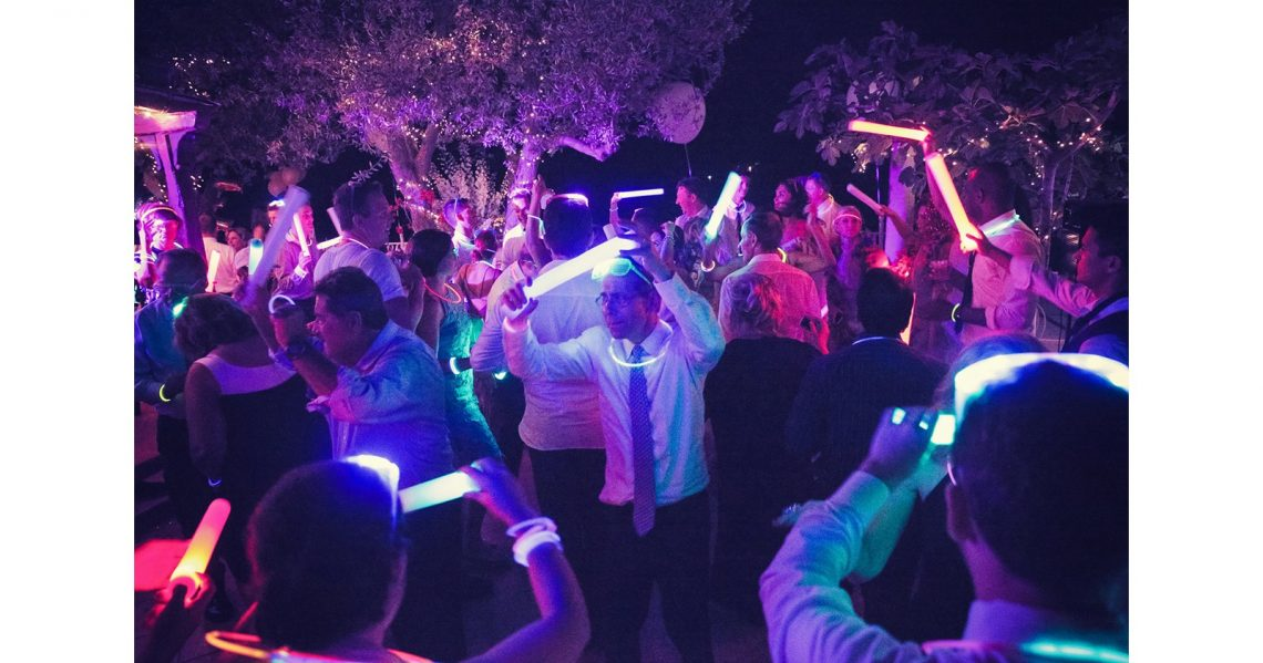 wedding-photography-villa-oliviero-positano-125