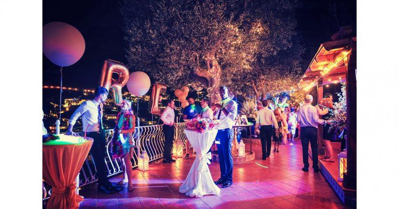 wedding-photography-villa-oliviero-positano-126