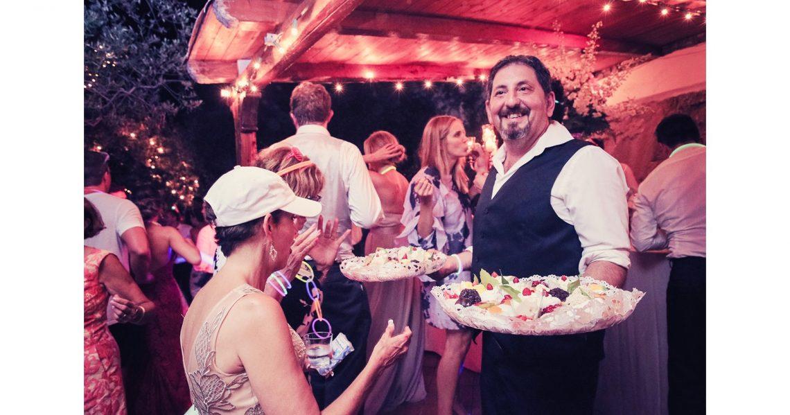 wedding-photography-villa-oliviero-positano-127