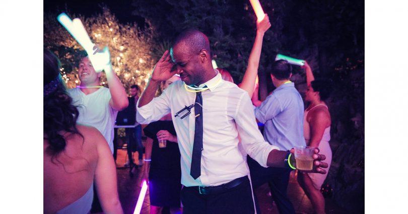 wedding-photography-villa-oliviero-positano-129