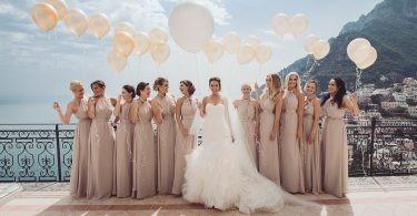 wedding-villa-oliviero-positano
