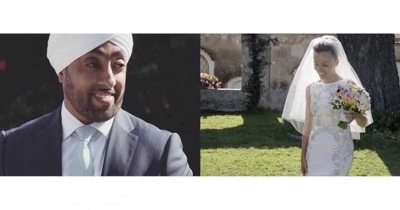 ravello-elopement_014