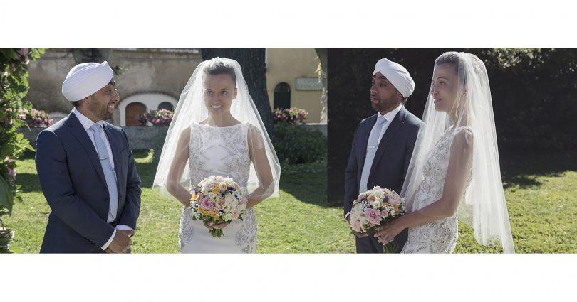 ravello-elopement_015