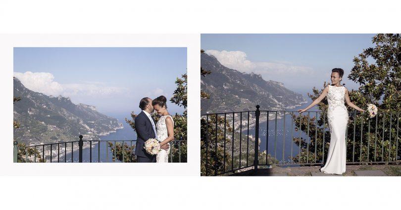 ravello-elopement_019
