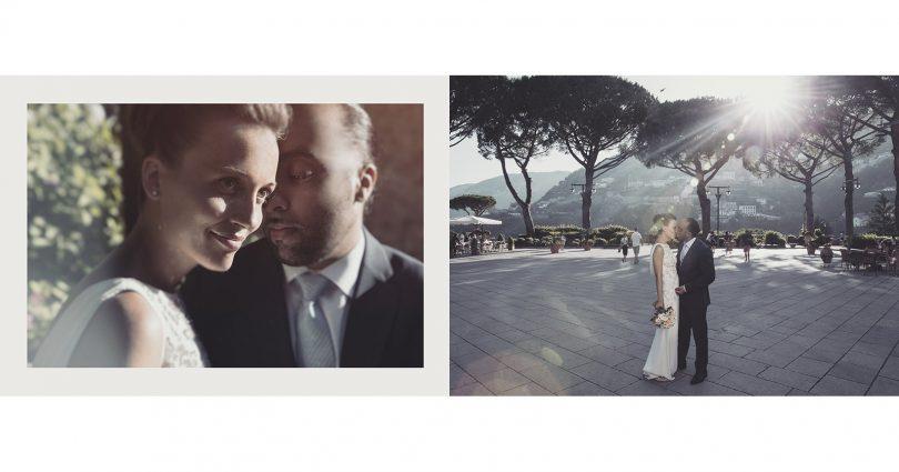 ravello-elopement_024