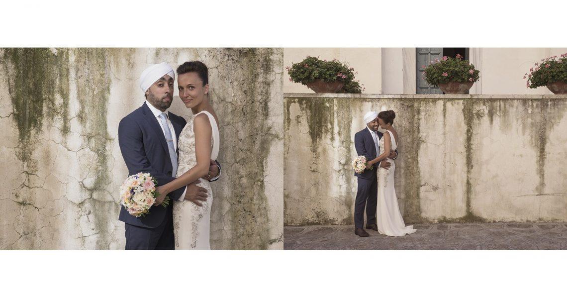 ravello-elopement_025