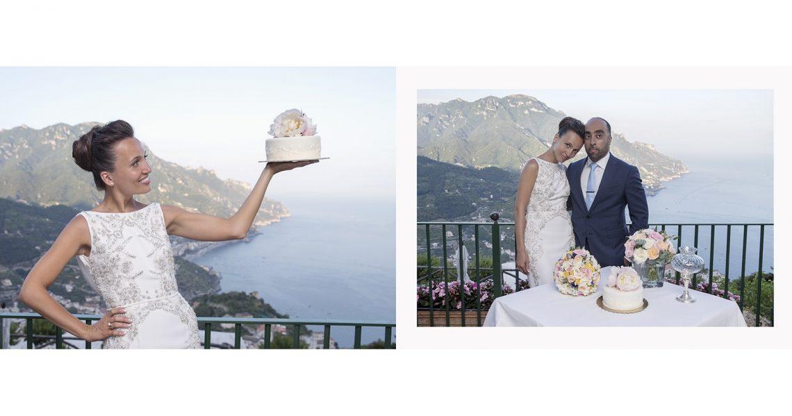 ravello-elopement_030
