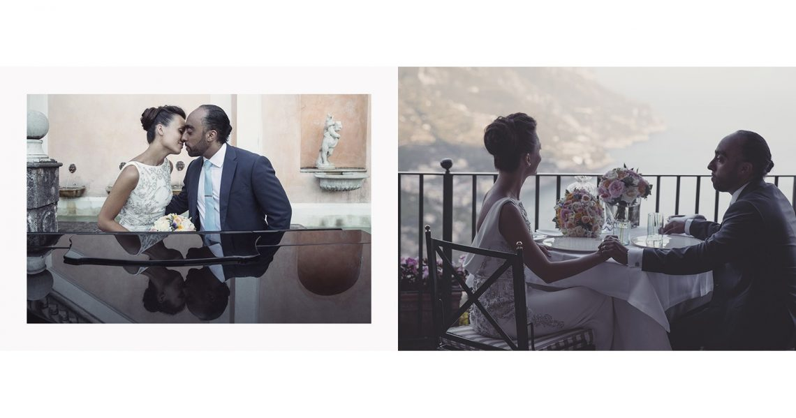 ravello-elopement_031
