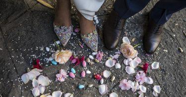 best-italian-wedding-photographer-