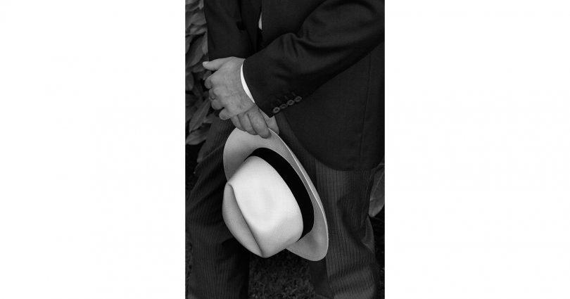 ravello-wedding-villa-eva016-copy