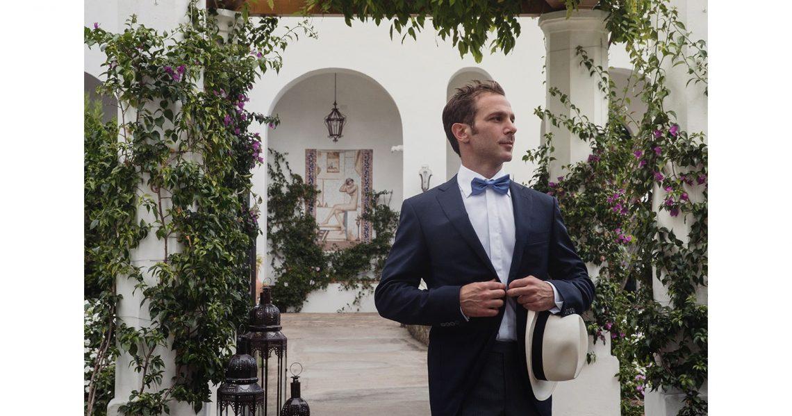 ravello-wedding-villa-eva017-copy