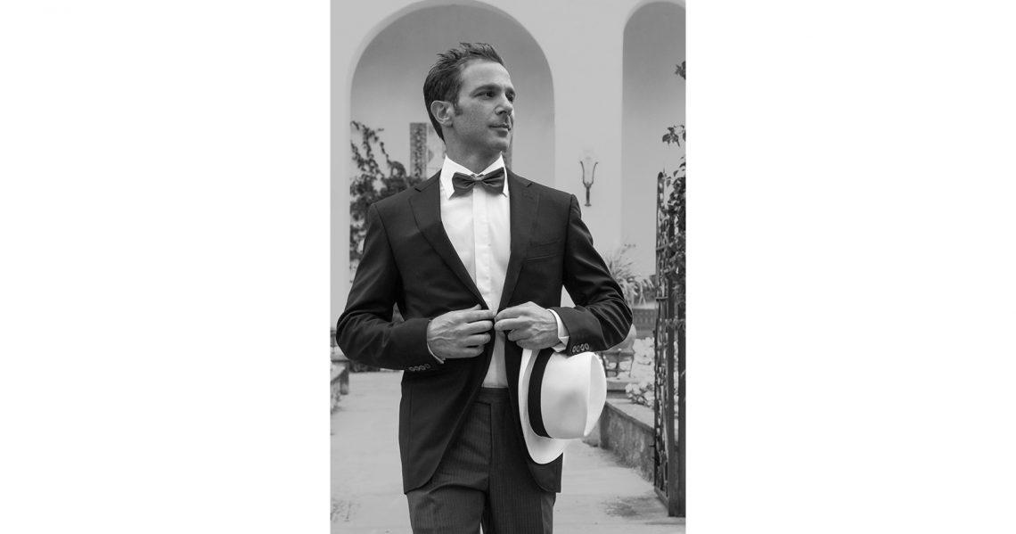 ravello-wedding-villa-eva019-copy
