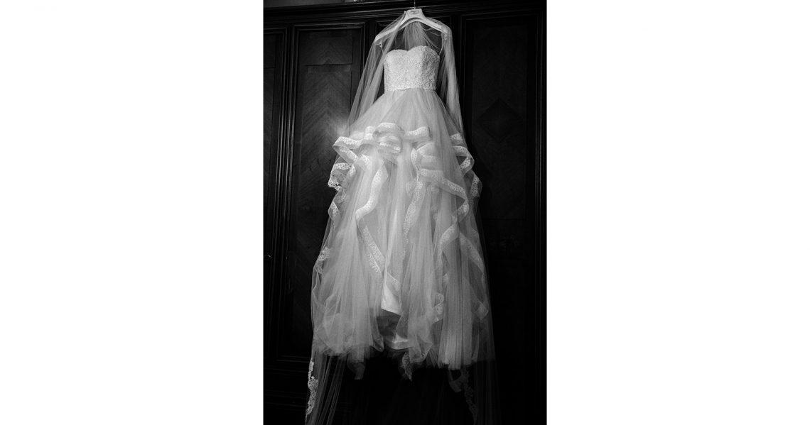 ravello-wedding-villa-eva022-copy