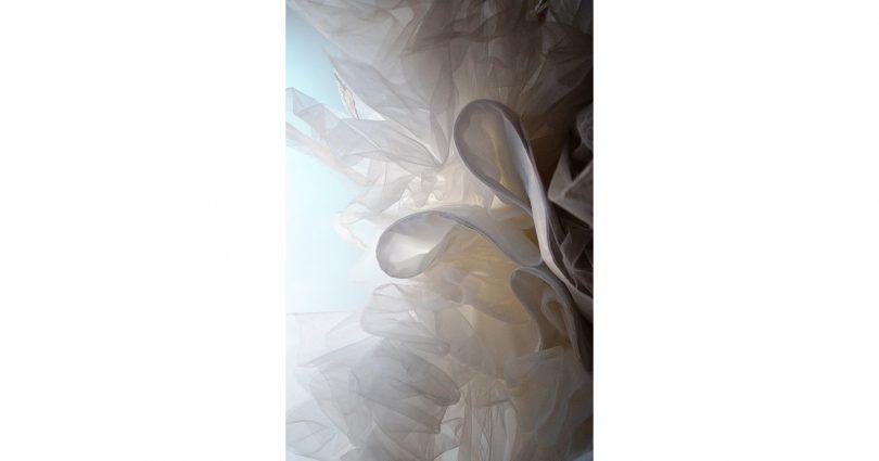 ravello-wedding-villa-eva023-copy