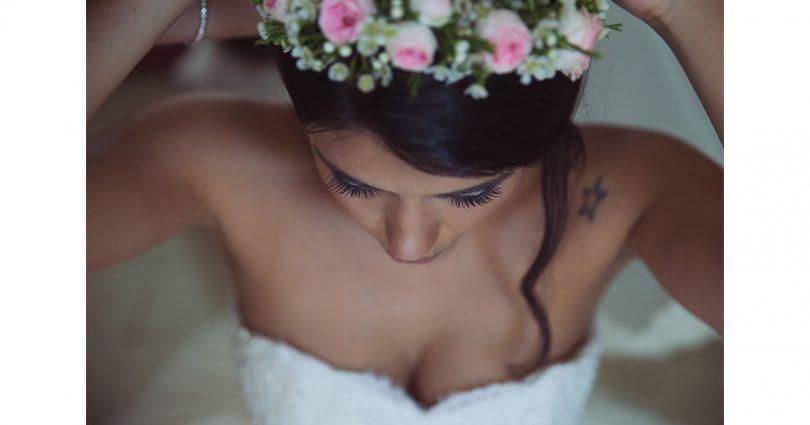 ravello-wedding-villa-eva028-copy