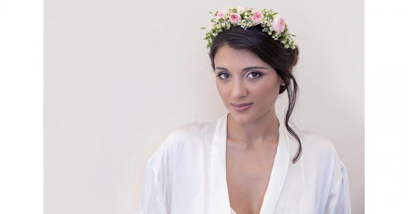ravello-wedding-villa-eva029-copy