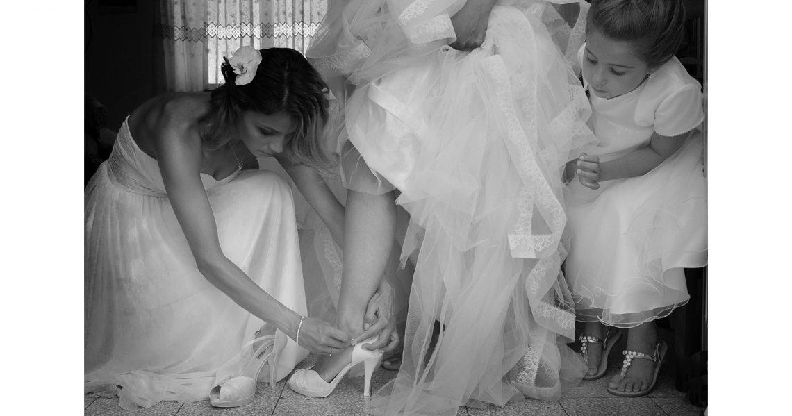 ravello-wedding-villa-eva033-copy