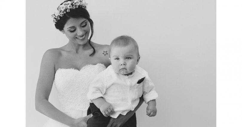 ravello-wedding-villa-eva034-copy