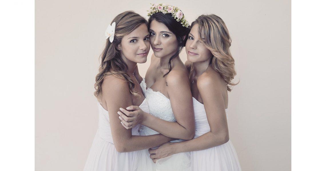 ravello-wedding-villa-eva036-copy