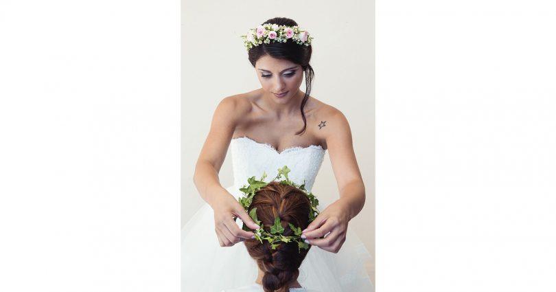 ravello-wedding-villa-eva037-copy