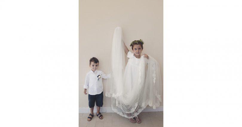 ravello-wedding-villa-eva038-copy