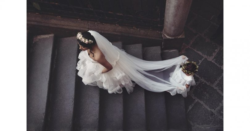 ravello-wedding-villa-eva041-copy