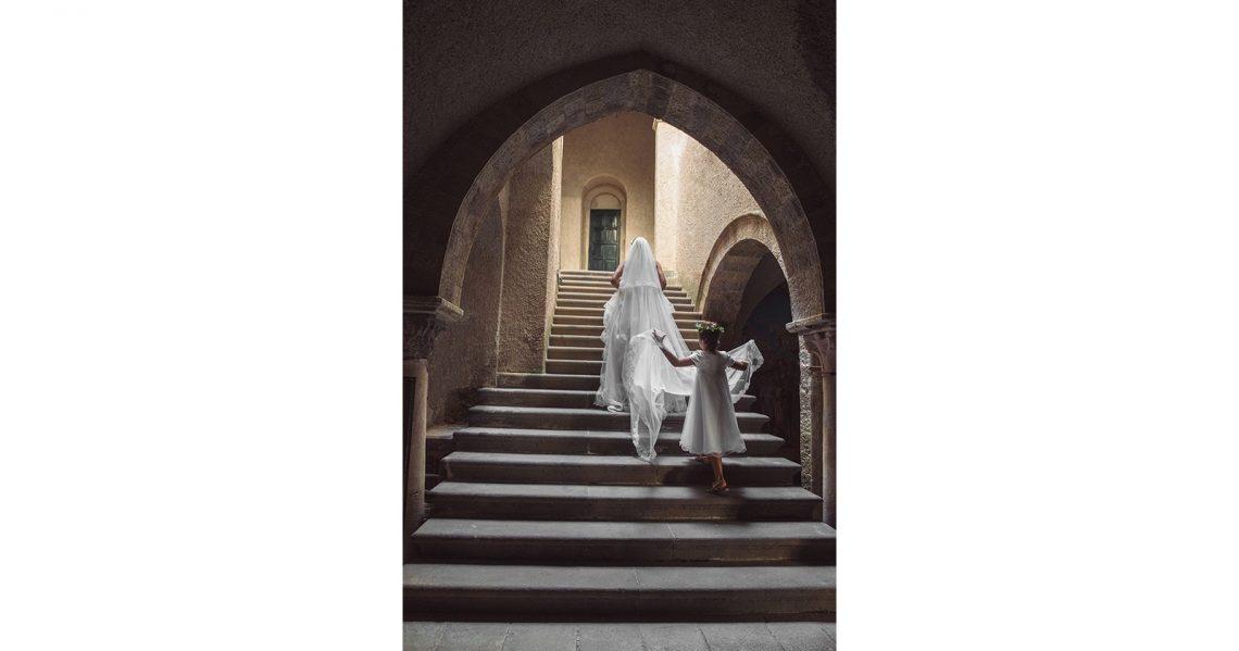 ravello-wedding-villa-eva042-copy