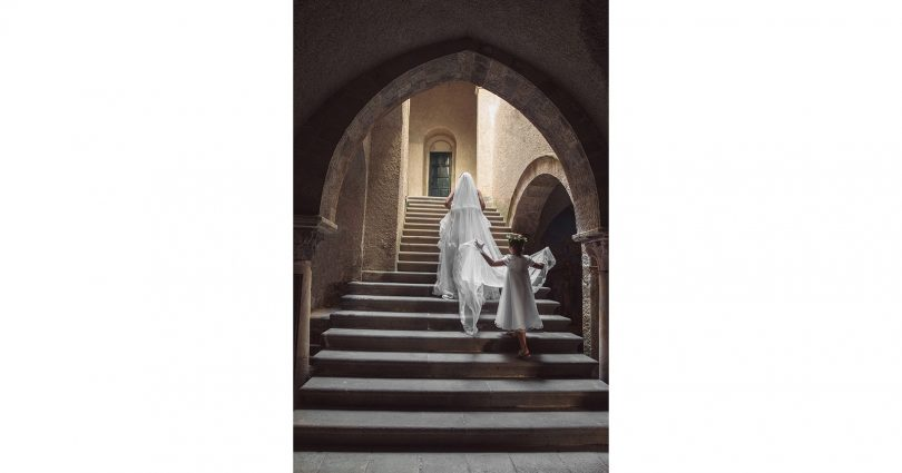 ravello-wedding-villa-eva042-copy