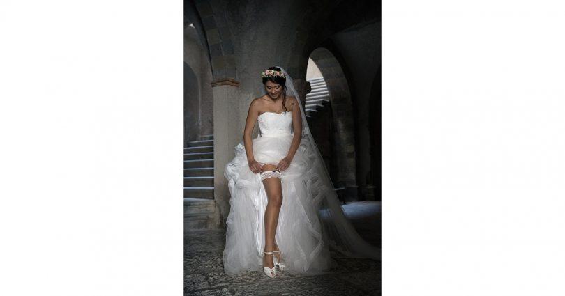ravello-wedding-villa-eva044-copy