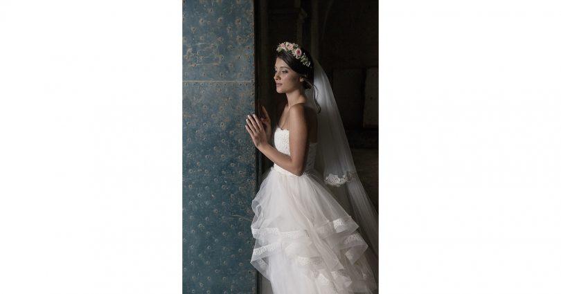 ravello-wedding-villa-eva045-copy