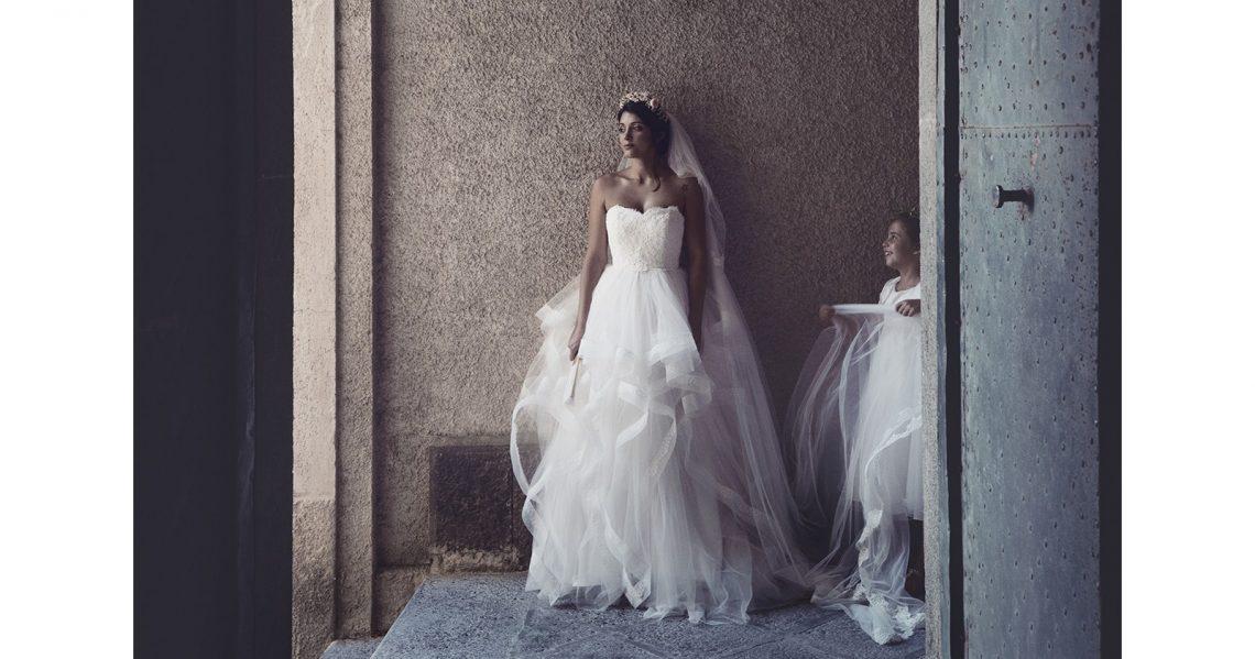 ravello-wedding-villa-eva047-copy